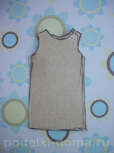 простая одежда для кукол03