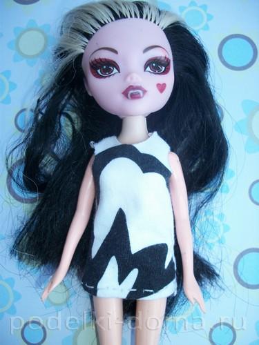 простая одежда для кукол08