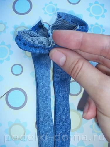 простая одежда для кукол14