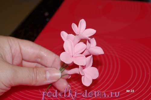 cvety iz polimernoy gliny11