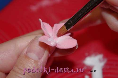 cvety iz polimernoy gliny18