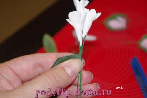 cvety iz polimernoy gliny19