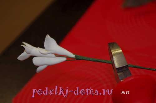 cvety iz polimernoy gliny20