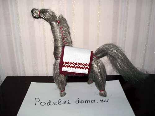 kon iz lna