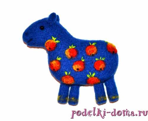 poni v yablokah10