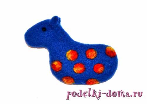 poni v yablokah6