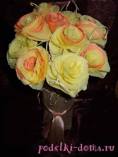rozy iz bumagi23