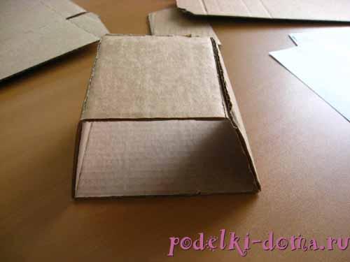 Вязаные кофточки для женщин. Схемы и описания вязания спицами 4