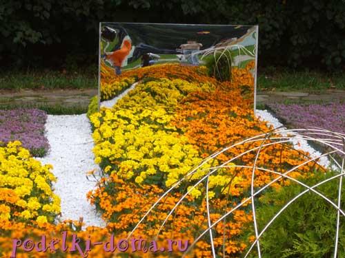 cvetniki11