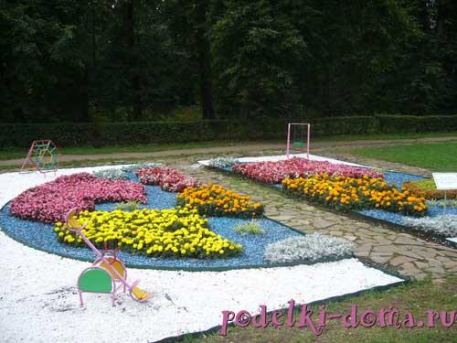 cvetniki7