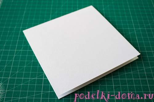 konvert dlya diska 5