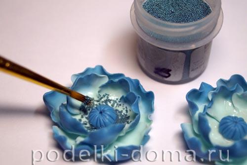 biruzovye cvety19