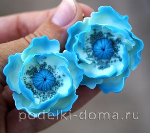 biruzovye cvety26