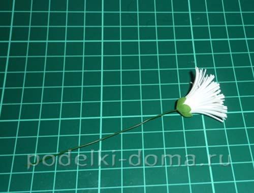 cvety iz foamirana6