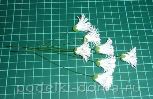 cvety iz foamirana7