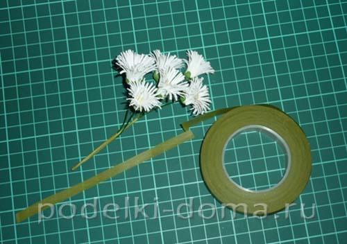 cvety iz foamirana8
