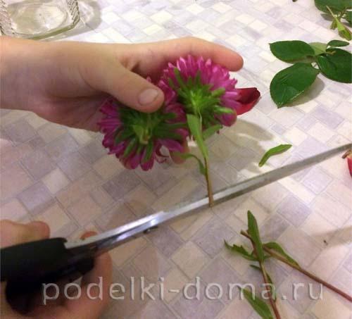 cvety v glicerine4