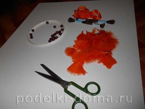 lovec snov orange1