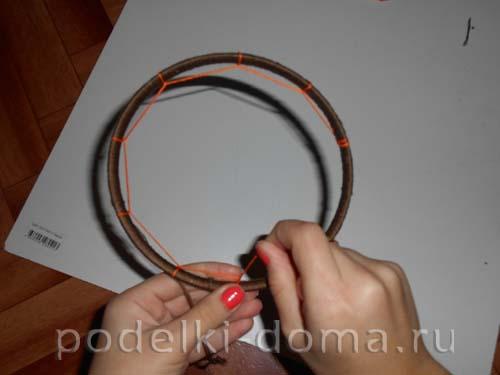 lovec snov orange6