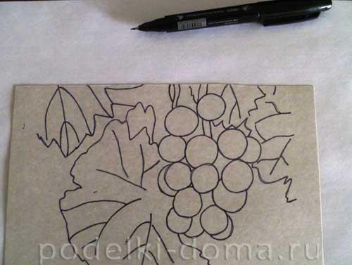 mozaika iz yaichnoy skorlupy2