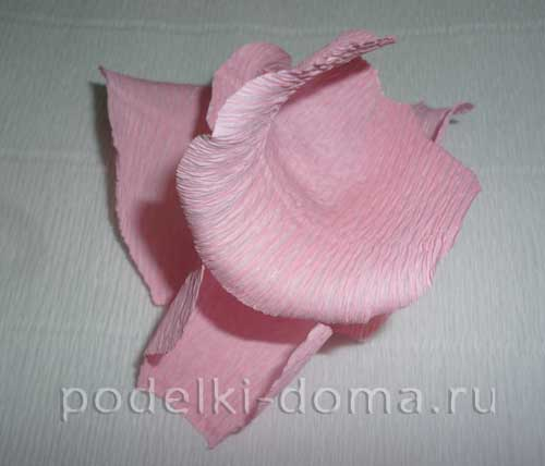 rozy iz konfet15