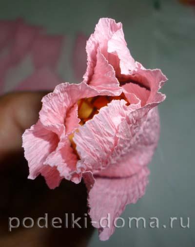 rozy iz konfet18