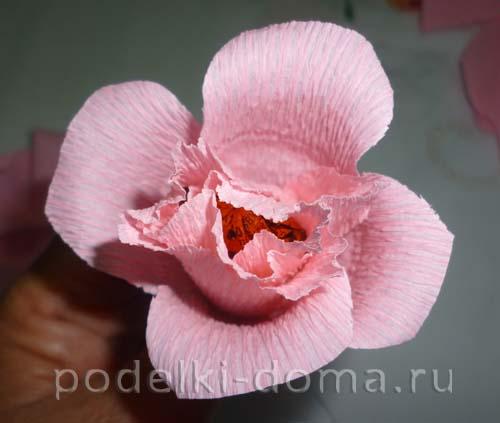 rozy iz konfet19