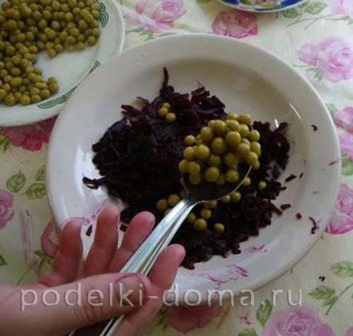 salat moryachka3