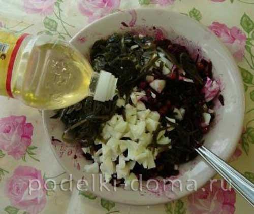 salat moryachka6