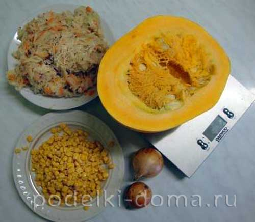 salat zdorovye1