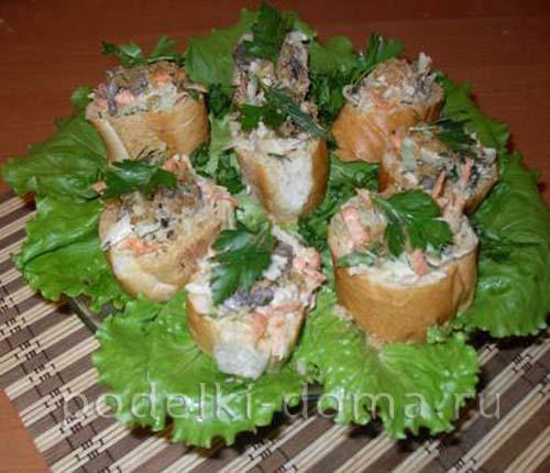 senniy salat6