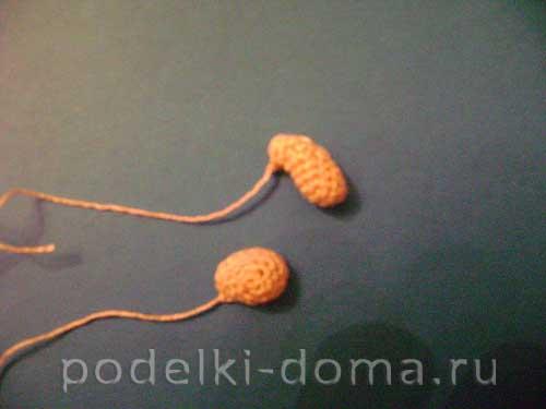vedmochka3