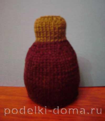 vedmochka4