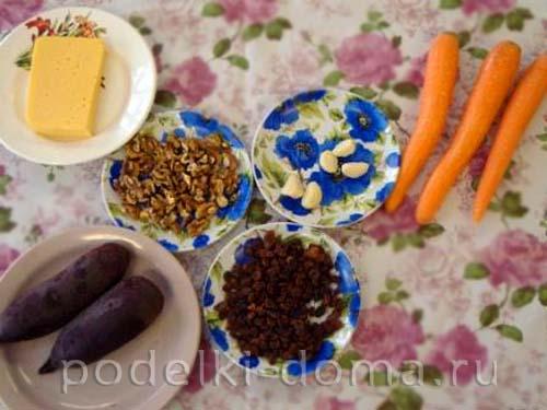 salat lyubovnitsa1