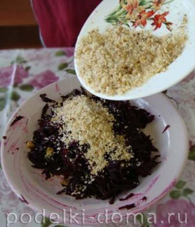 salat lyubovnitsa7