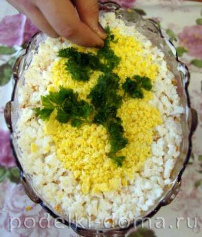 salat mimoza9