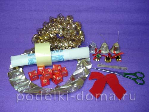 venok s konfetami1