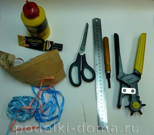 2-instrumentyi-materialyi_opt