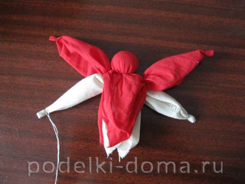 angel iz tkani4
