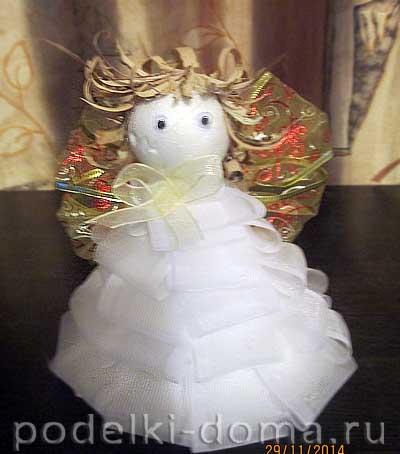angely iz lent6