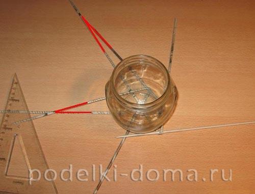 pletenie stvola-3