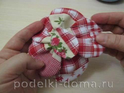podushka cvety11