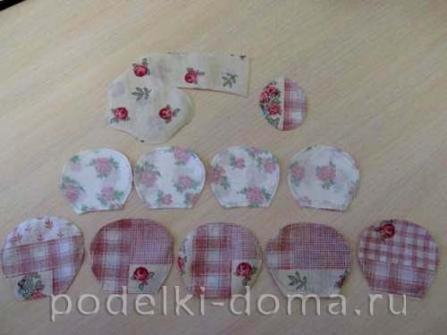 podushka cvety3