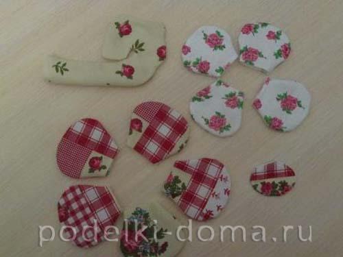 podushka cvety4