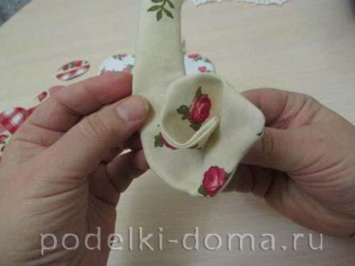 podushka cvety5