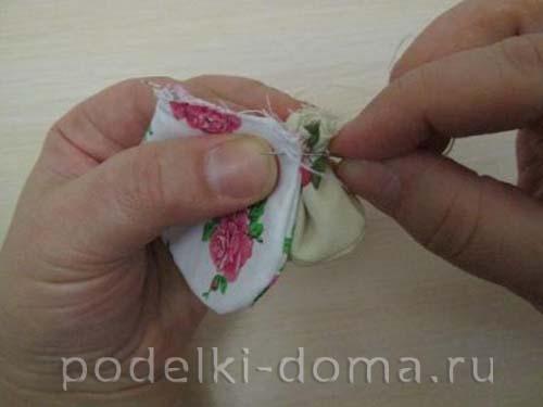 podushka cvety8