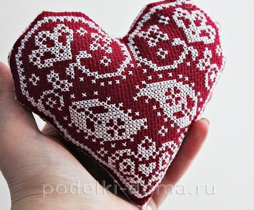 "Валентинки ""От всего сердца"""