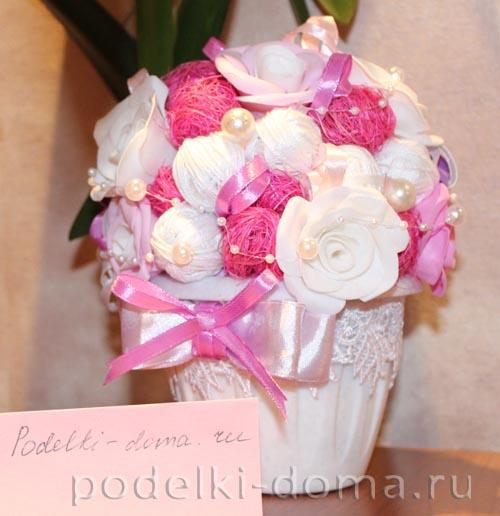 rozy iz foamirana kompoziciya2