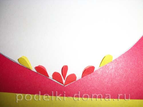 valentinka iz bumagi5