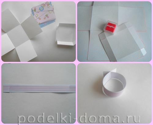 korobochka magik box na pashu5